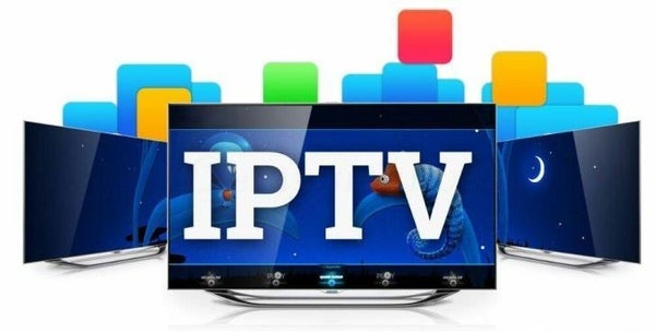 Image of OK2 IPTV Subscription GLOBAL MEDIA BOX PLUS TV BOX OK2 IPTV SUBSCRIPTION & RENEWAL