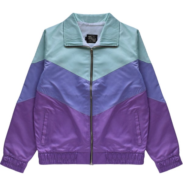 Image of Sailor Moon Windbreaker