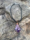 Crystal Necklaces (1)