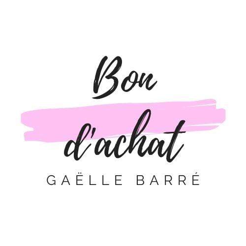 Image of BON D'ACHAT
