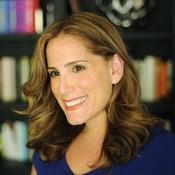 Image of Julie Buxbaum -- SIGNED