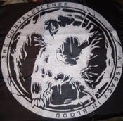 Image of The Convalescence A Legacy In Blood Flag