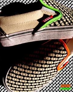 Image of Vans & CLUBGEAR Slip - On PRO