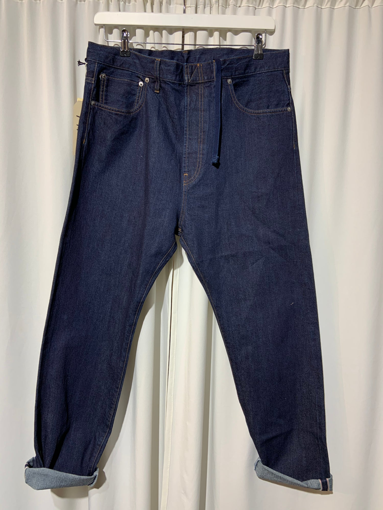 Image of PEPPINOPEPPINO Jeans Type 2