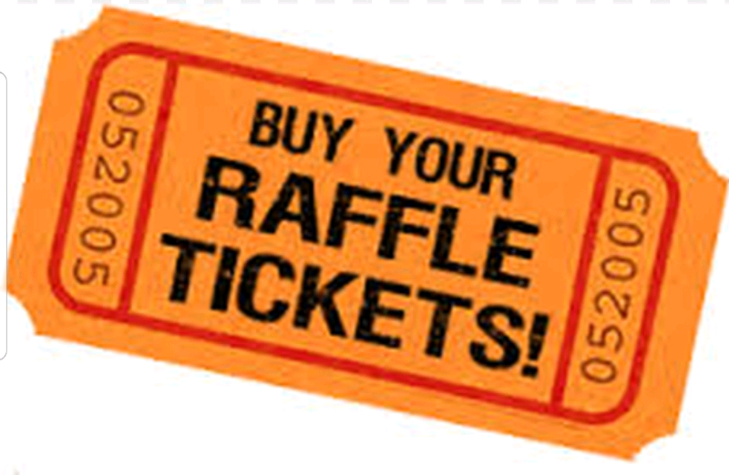 Image of Raffle Tickets for online Live event Condemned