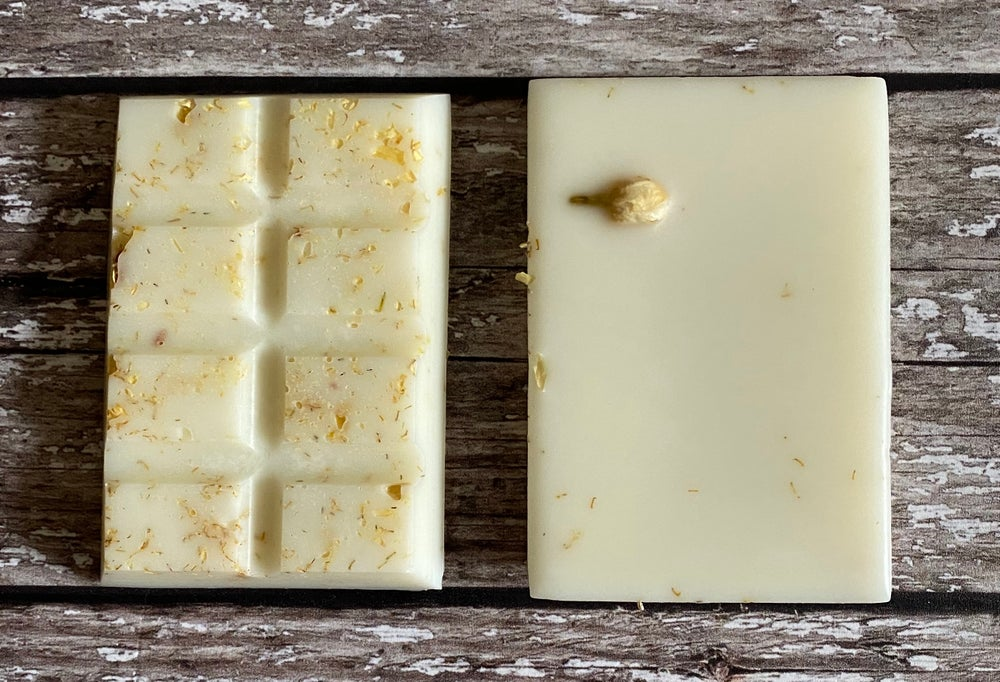 Image of Country Walk Soy Wax Mini Melt Bar