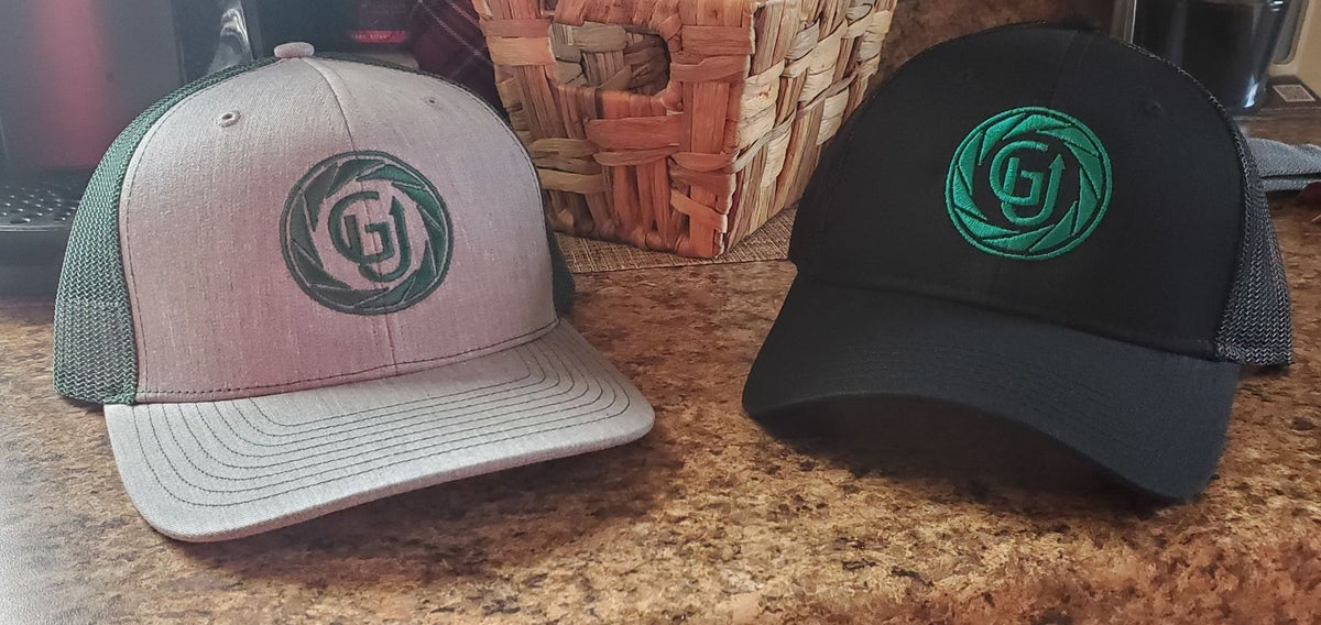 Image of GU Studios Hat