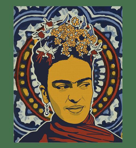 Frida Talavera