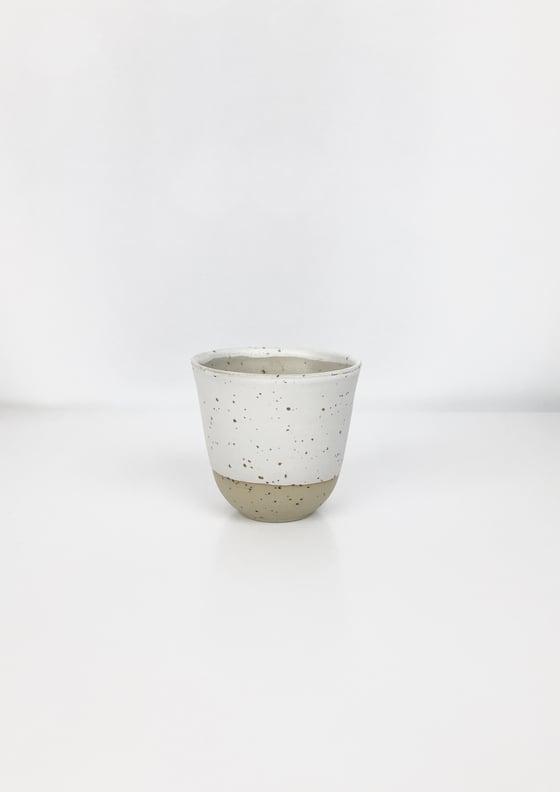 Image of Kubek 180 ml LAIMA