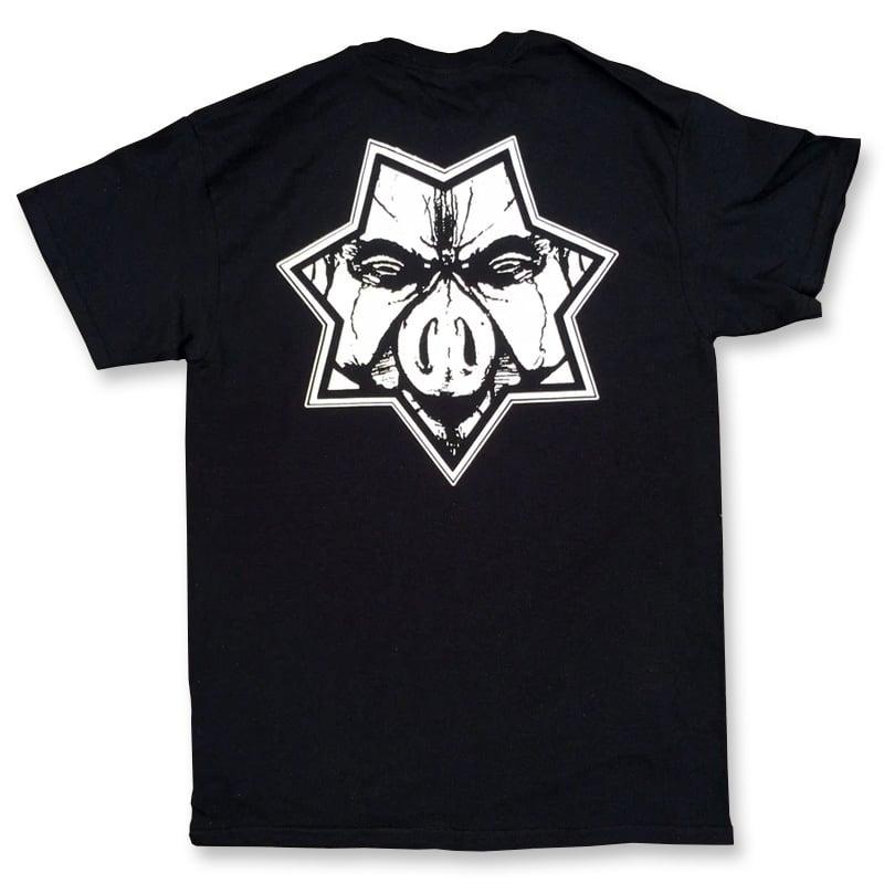 StarPig Shirt