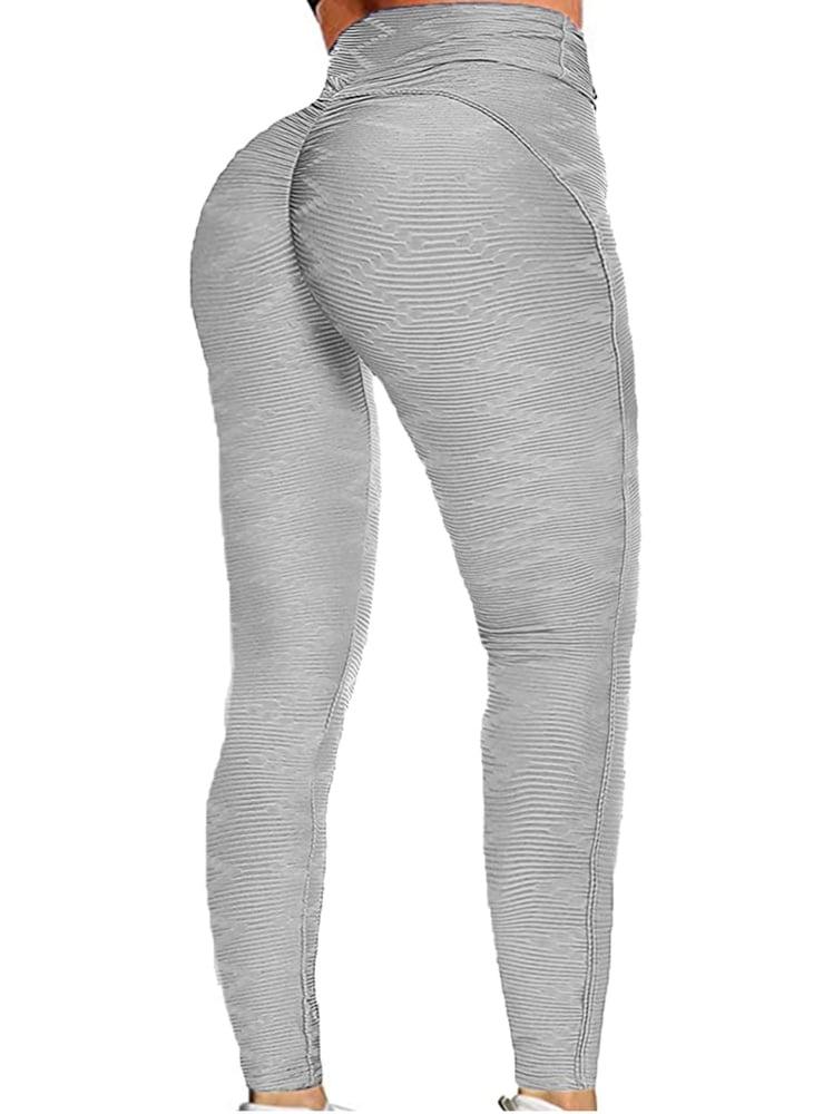 Image of AraBella Zig Zag BBL Leggings 🍑 (Blue, Pink, Silver Grey)