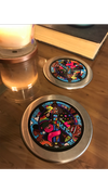 SELF CARE COASTERS (2)