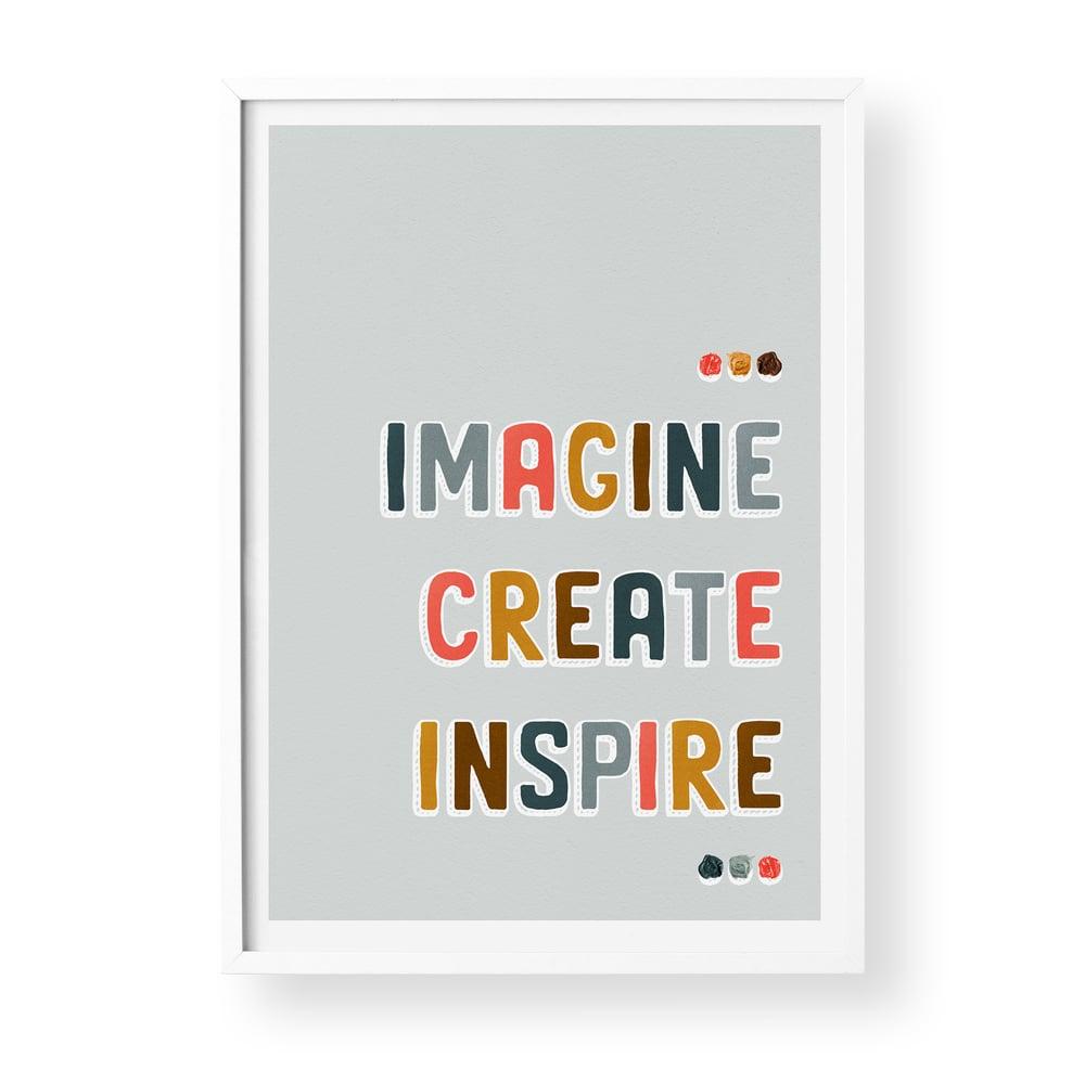 Image of Make Magic