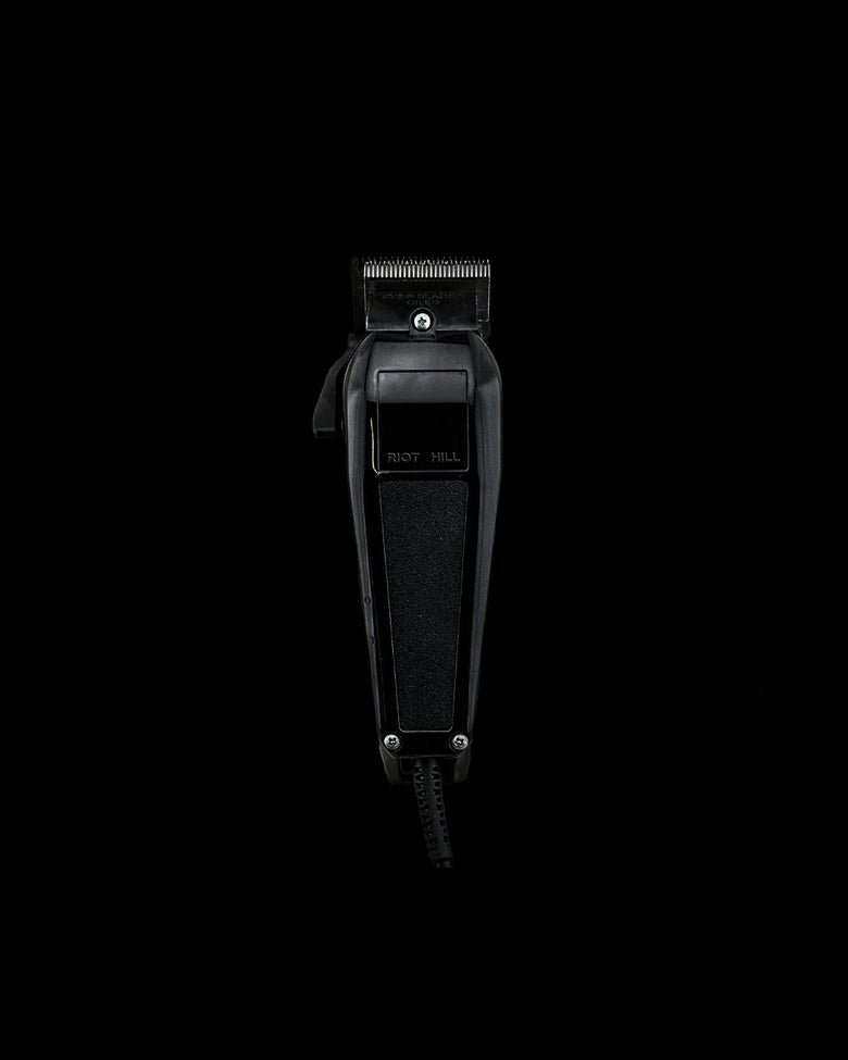 Image of HAIR CLIPPERS
