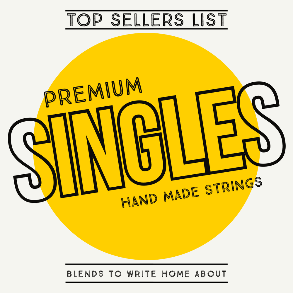 Image of TOP SELLER (SINGLES)