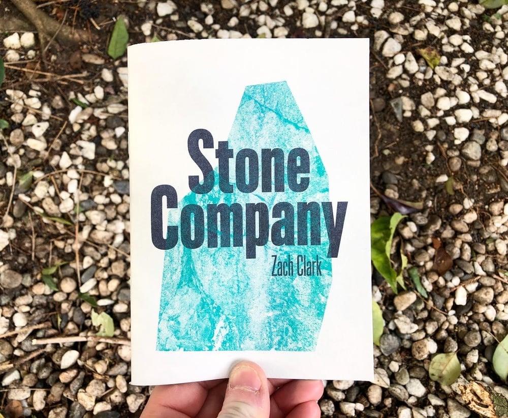 Image of Stone Company
