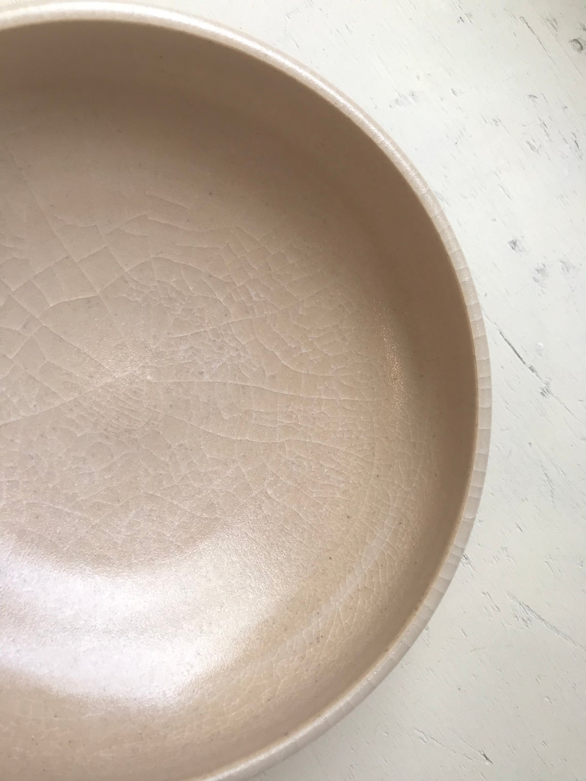 Image of Daily Bowl in Oatmeal Crackle
