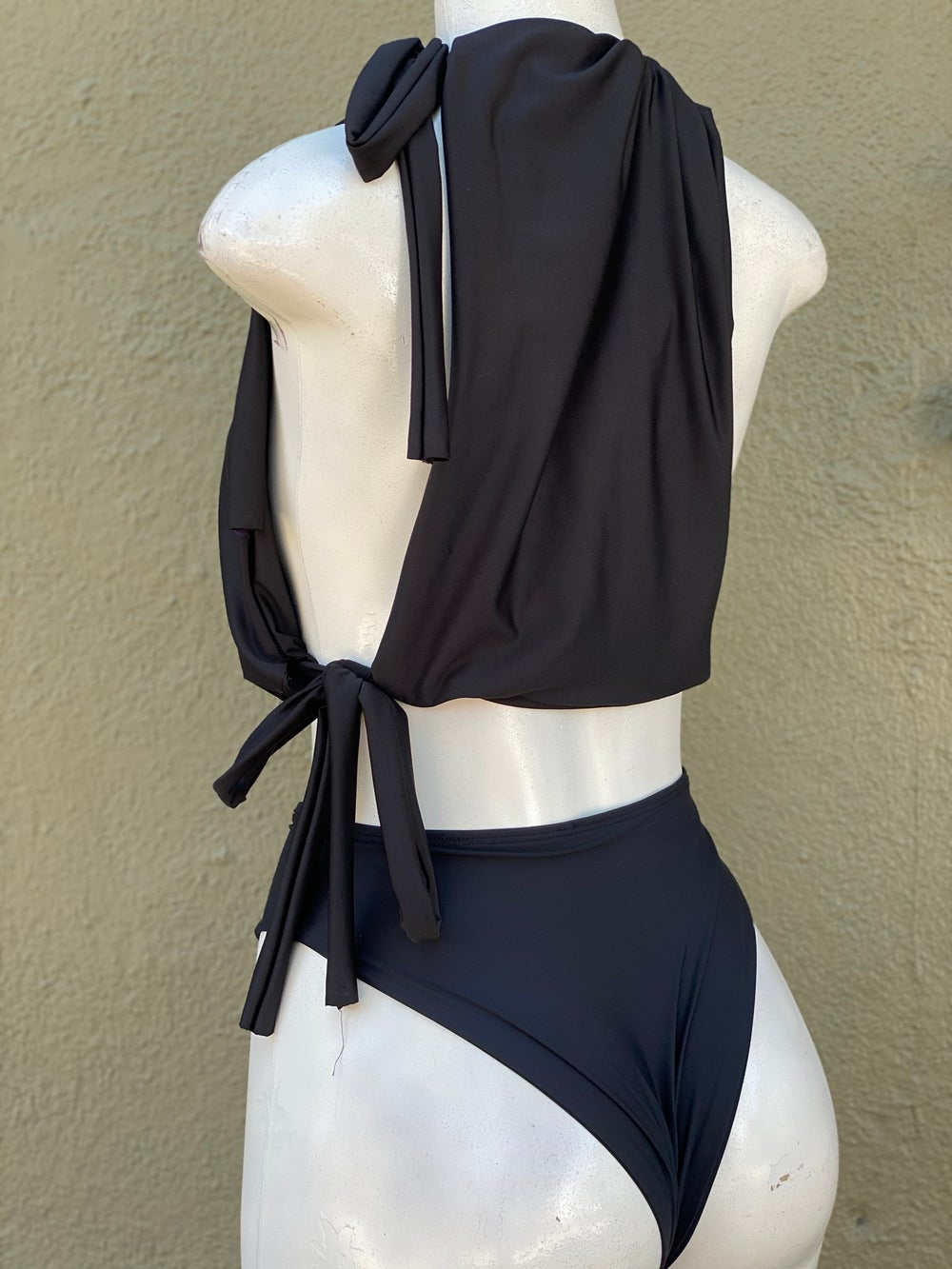 Image of 2 PIECE SET (MULTIPLE COLOR OPTION COLOR AVAILABLE)