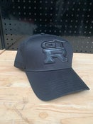 Image of Motive GT-R Cap Ghost