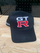 Image of Motive GT-R Cap.