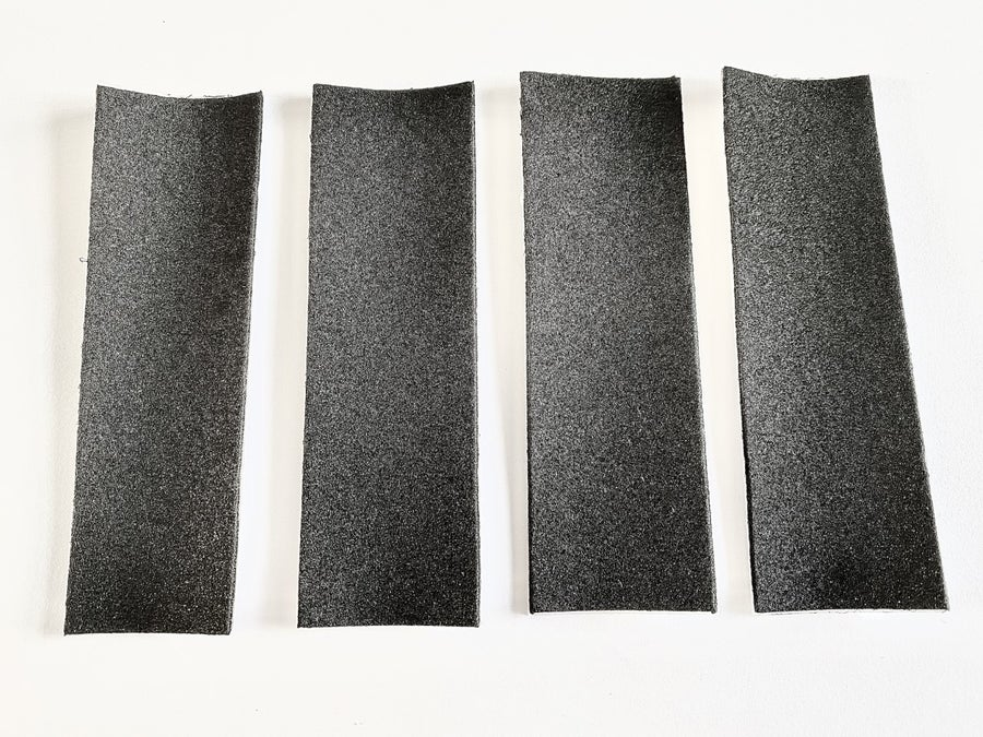 Image of Ultra smooth Pro Riptape