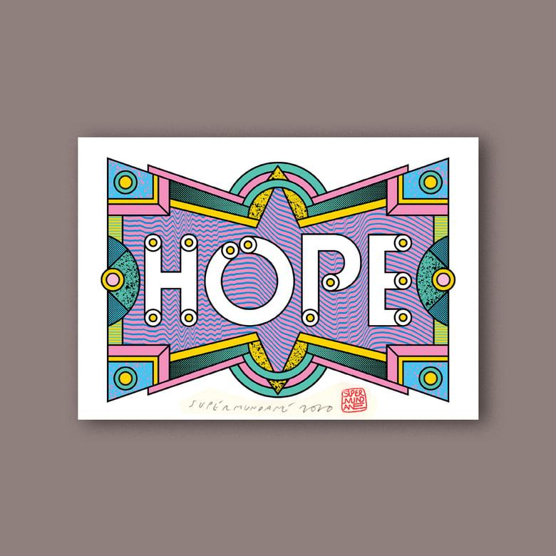 Image of Hope (Mini)