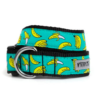 Image of BANANA COLLAR
