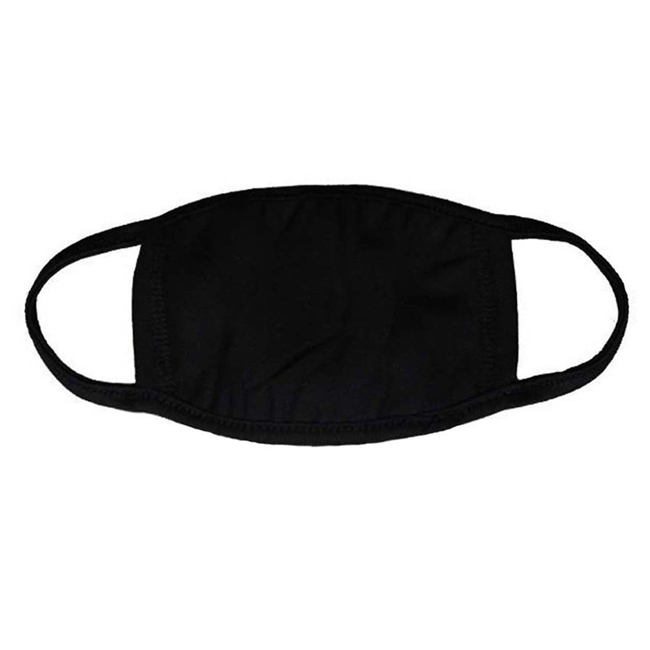 Image of KingNYC COVID19 Face Mask