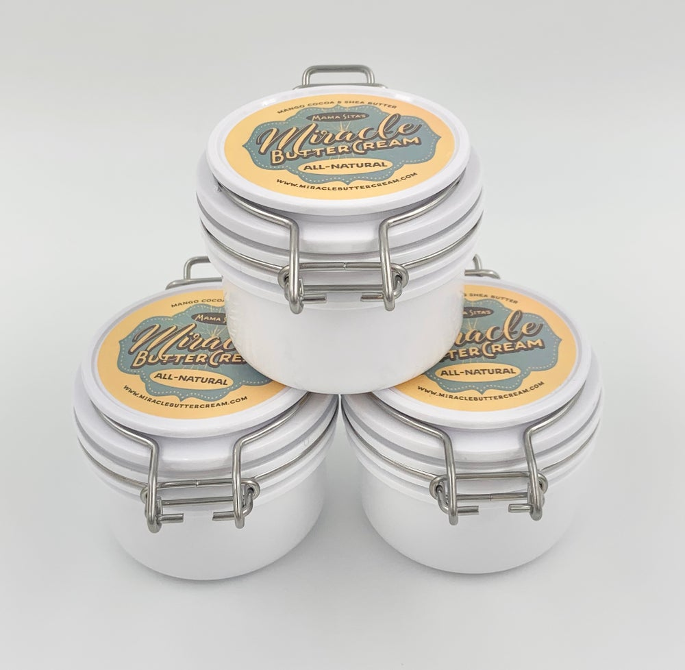 Pick 3: Variety Pack-SAVE $15!