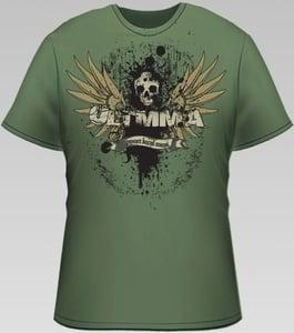 Image of Grunge T-Shirt
