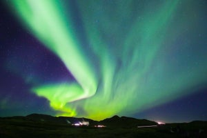 Image of Aurora