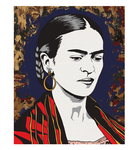 Frida Reboso