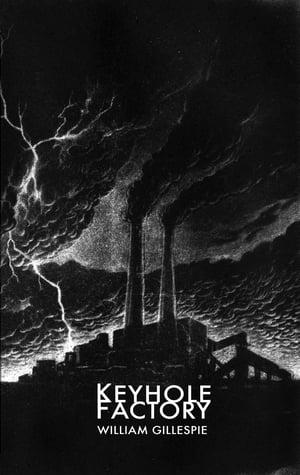 Image of Keyhole Factory