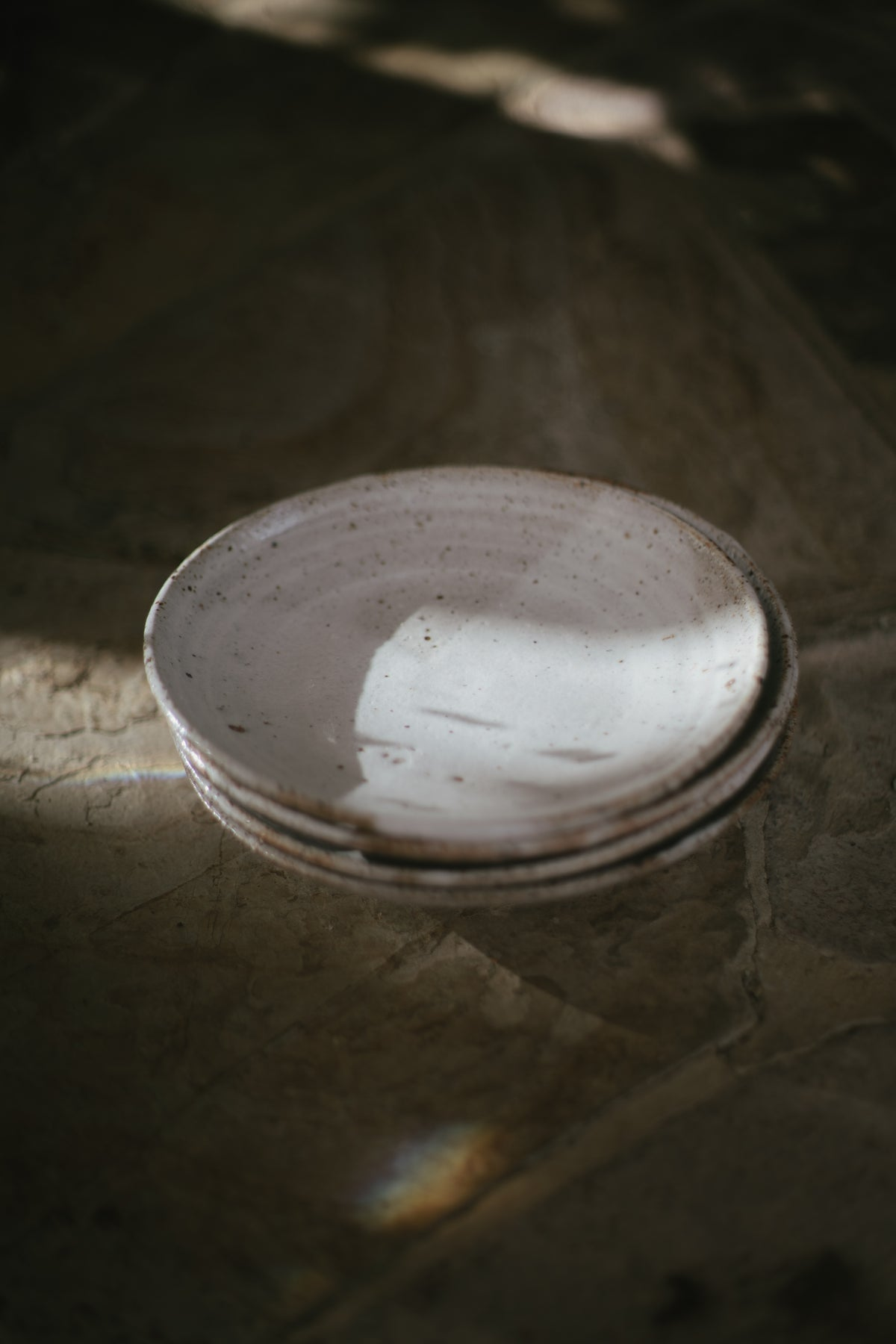 ceramics - sophie harle