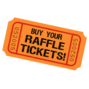 Image of Raffle