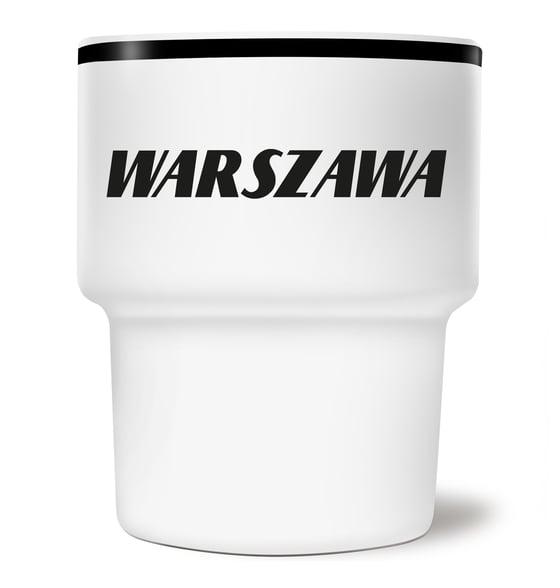 Image of RETRO CUP - Warszawa