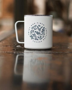 Image of 12oz Miir Camp Cup