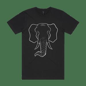 Image of Elephant - Men's