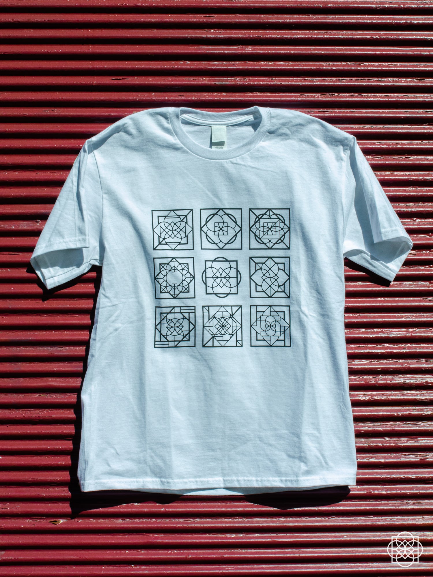 Basstrace Shirt