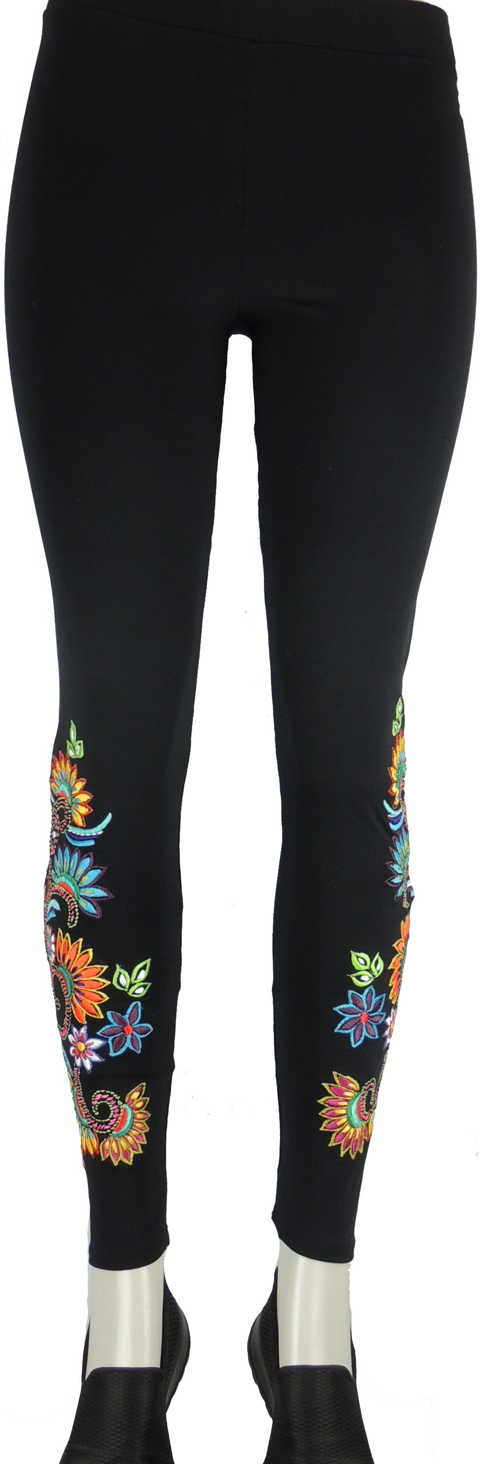 Kocar Leggings FW7024