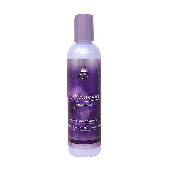 Image of Affirm Care Shampoo/Conditioner Combo