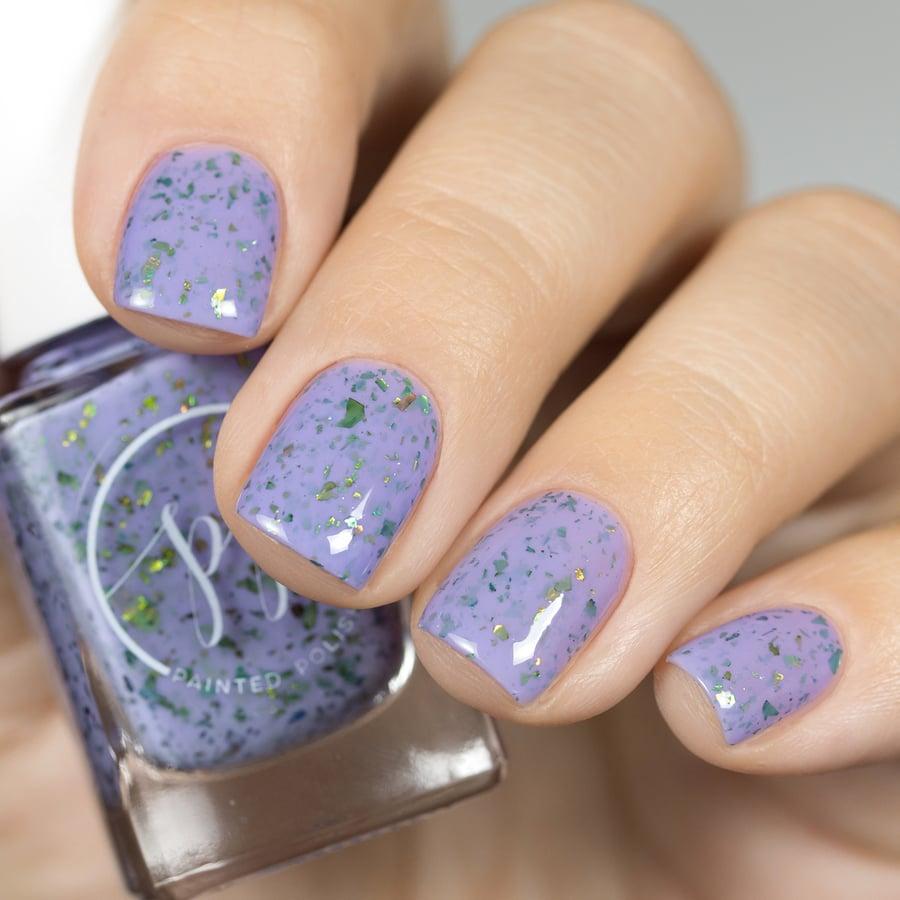 Image of Lavender Lush