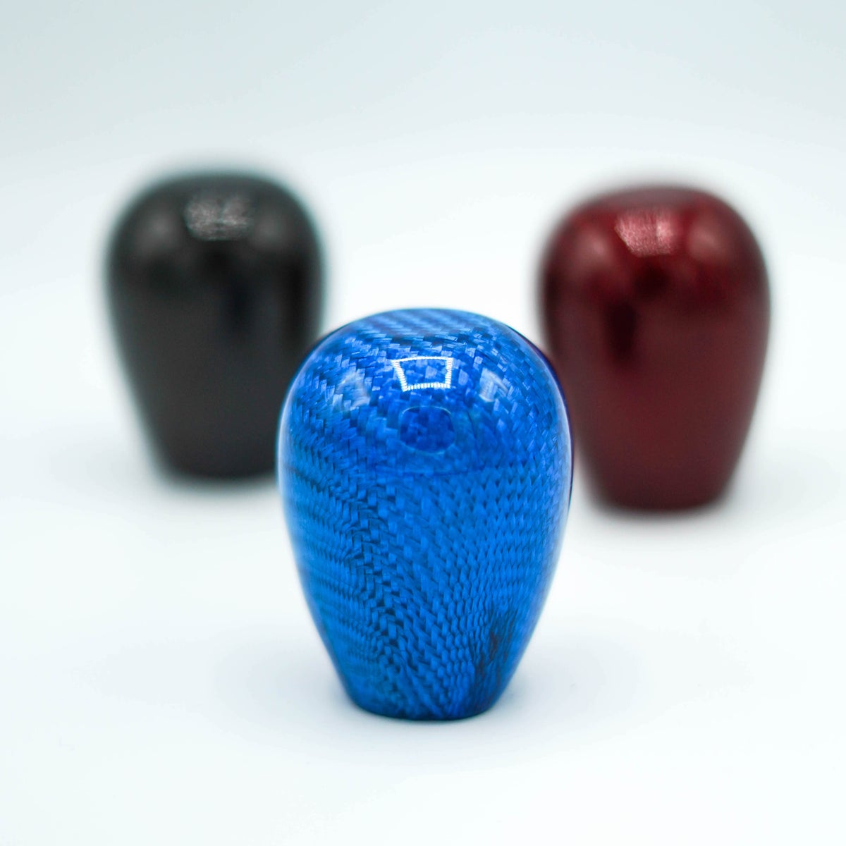 Image of The Thicc Knob