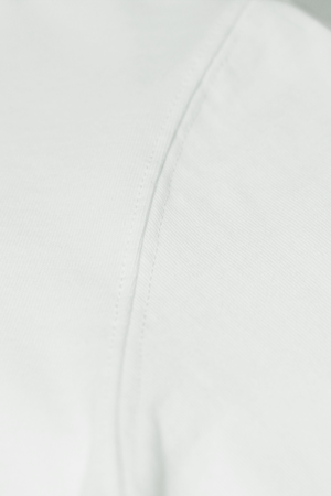 """Image of """"Clap Clap Cap"""" Embroidery Tee"""