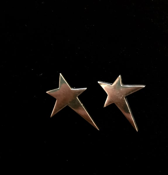 Image of Star studs