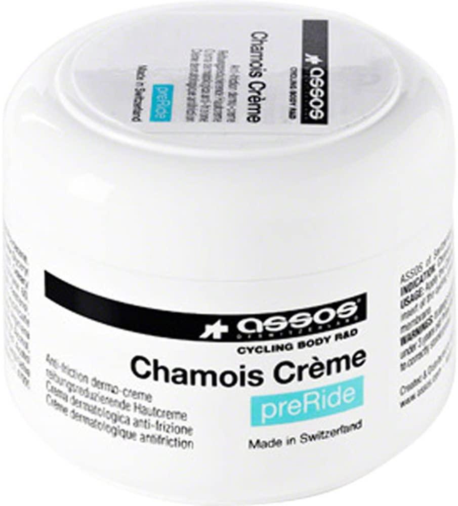 Image of Assos Chamois Creme
