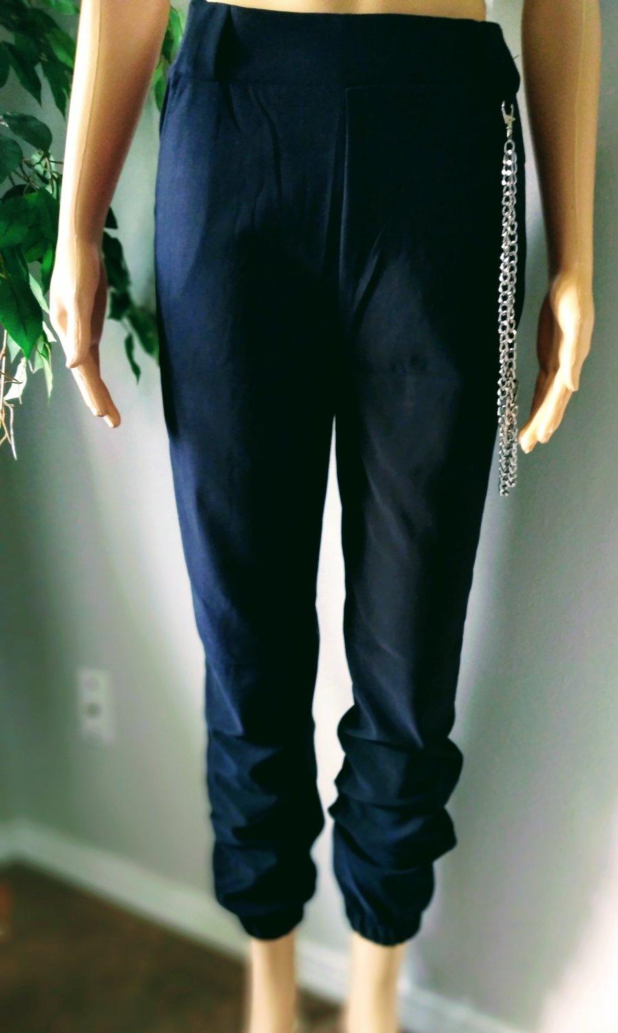 "Image of ""Ms. Versatile"" Pants"