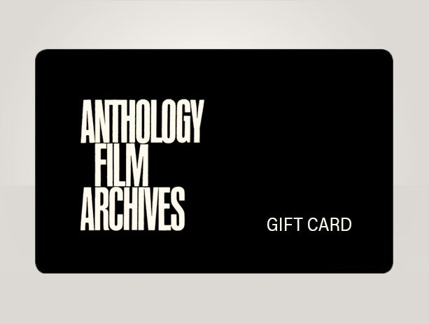 Image of AFA Gift Card