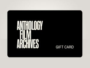 Image of AFA Gift Card