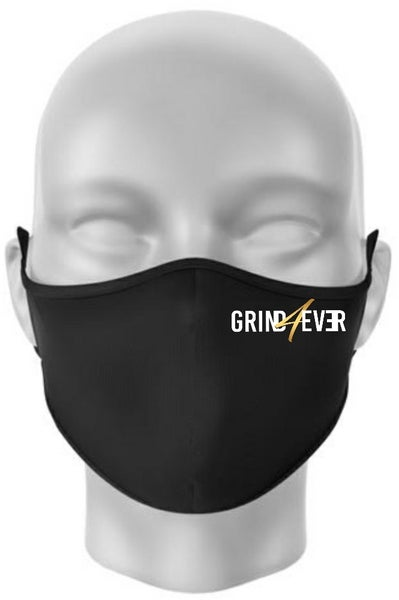 Image of GRIND4EVER MASK